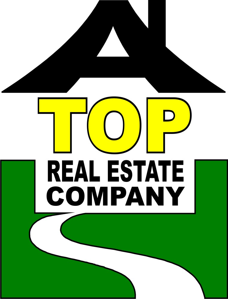 Atop Realty LLC